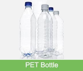 Plastic Recycling Pelletizing Line